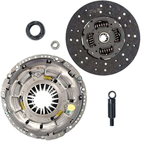 AMS Automotive 07 – 176 Kit de embrague