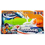 SUPER SOAKER Barrage Soaker