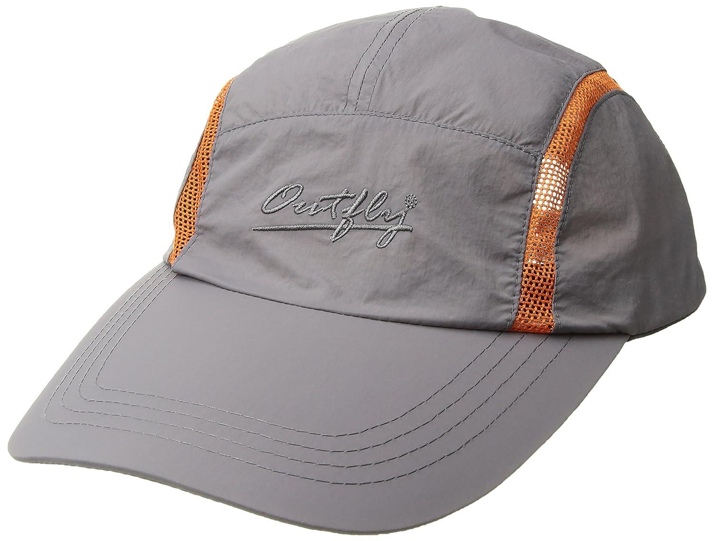 Men Boys Super Long Brim Hat Sun Hat Cap Quick-drying Baseball Cap  Breathable Anti-uv rays Sunscreen Hat Fishing Camping Hat  Amazon.co.uk   Sports   ... dbddda38b2a6