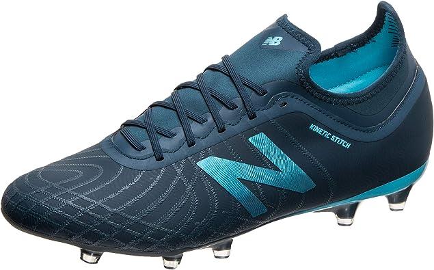 fregar propiedad cien  New Balance Tekela 2 Magia FG/AG, Bota de fútbol, Supercell: Amazon.es:  Zapatos y complementos