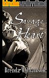 Savage Heart