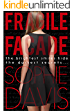 Fragile Facade (Blind Barriers Trilogy #1)