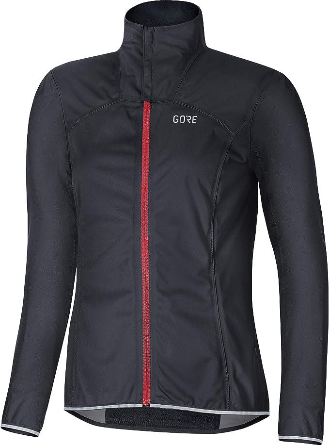 GORE Wear C3 Women's Windproof Cycling Jacket, Gore