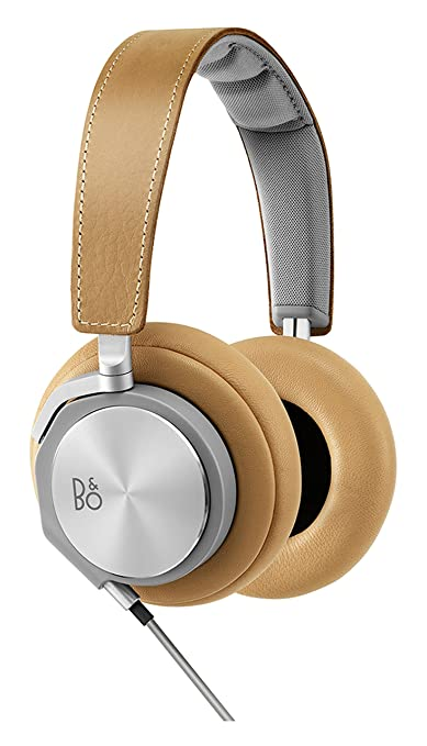10 opinioni per B&O PLAY by Bang & Olufsen BeoPlay H6