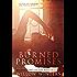 Burned Promises