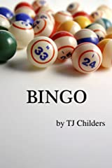 Bingo. And other short stories. Kindle Edition