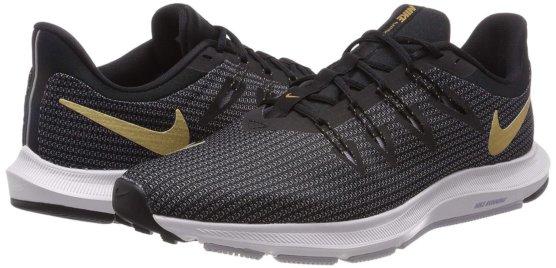 Mr.   Ms. Ms. Ms. Nike Wmns Quest, Scarpe Running Donna Alta qualità e basso overhead La qualità prima Vendita di nuovi prodotti | Pacchetti Alla Moda E Attraente  760558