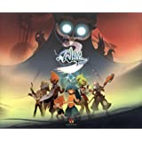 The art of Wakfu