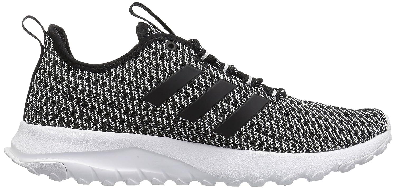 4a37f929d1e Clothing, Shoes & Jewelry adidas Mens Cf Superflex Tr Trail Running ...