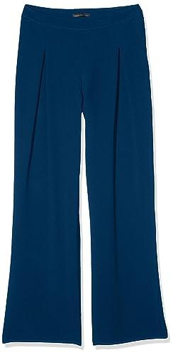 Anna Cristy 5118, Pantalones Para Mujer