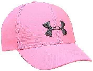 Under Armour Women s Big Logo Cap f545dceb0d9