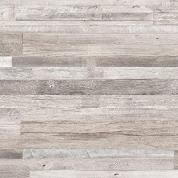 Amazon De Kronospan Oasis Leinen Block Holz Effekt Kuche Badezimmer