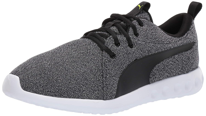 Amazon.com | PUMA Men's Carson Sneaker
