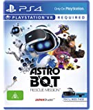 Astro Bot VR - Playstation 4