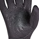 Neo-Sport 3MM & 5MM Premium Neoprene Five Finger