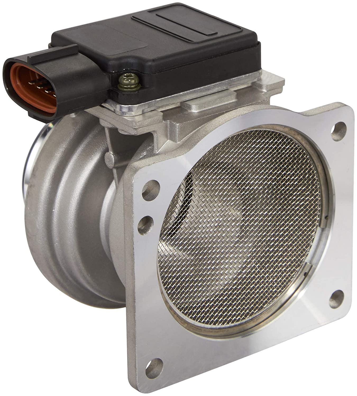SKF 1050-5M-25 Synchronous Belt HiTD//STD//RPP