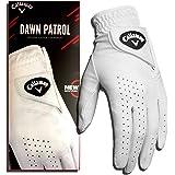 Callaway Dawn Patrol Women's Glove