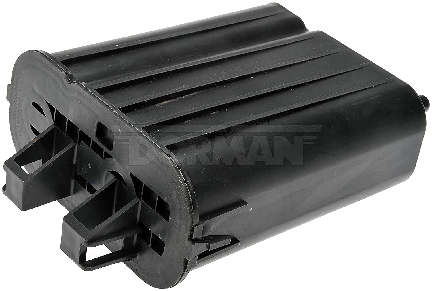Dorman 911-365 Evaporative Charcoal Canister