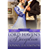 Lord Haven's Deception (Classic Regency Romances Book 15)