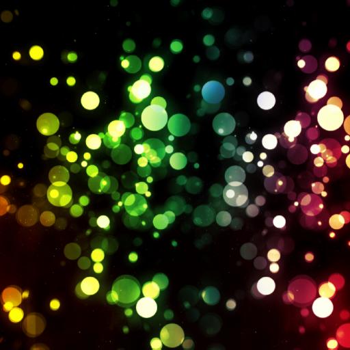 Amazon.com: Colored Bubbles Live Wallpaper: Appstore for ...