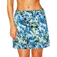 Mengar Women's Sports Tennis Golf Skirt Workout Active Skorts Built-in Shorts Casual Workout Clothes Athletic Yoga…