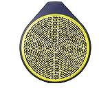Logitech Logitech X100 Mobile Speaker