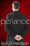Penance (Devout Trilogy Book 3)