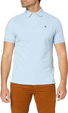 Hackett London Camisa Polo para Hombre