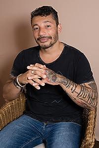 Jorge Alexandre Moreira