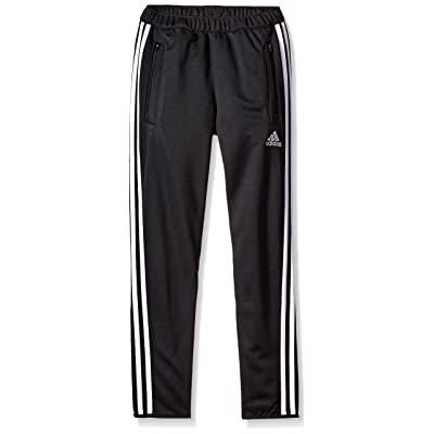 adidas Tiro 13 Youth Training Soccer Pant