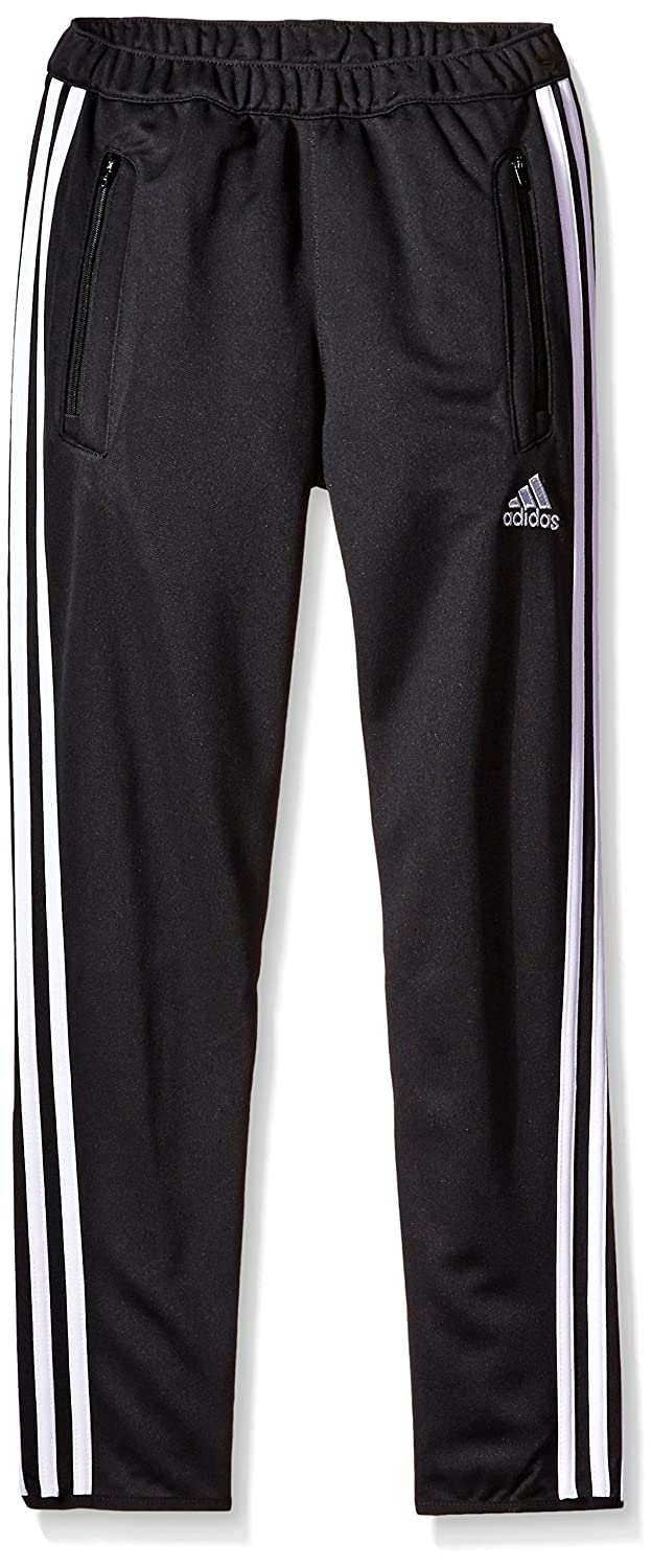 adidas Kids Boy's Tiro 13 Training Pant (Little Kids/Big Kids)