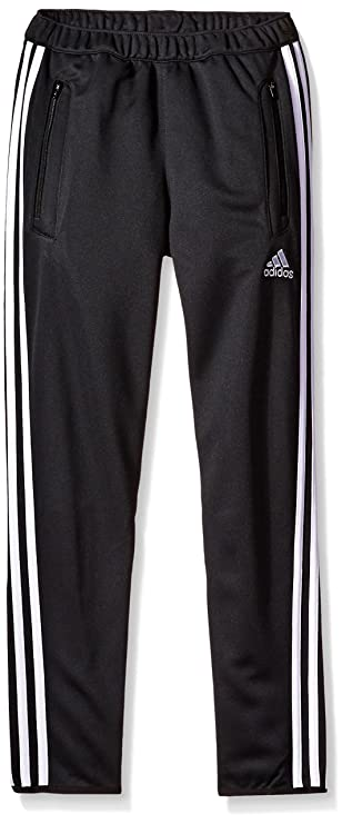 size 40 best price good selling adidas Tiro 13 Youth Training Fußball Hose – z05763-black ...