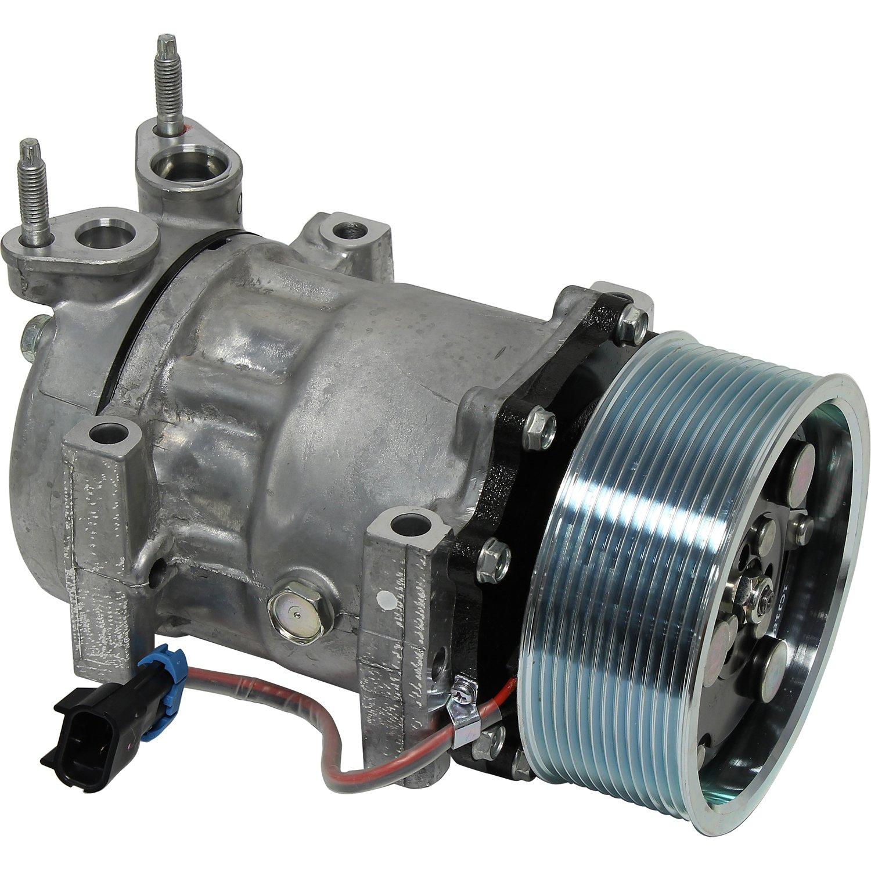 Universal Air Conditioner CO 11335C A//C Compressor UAC