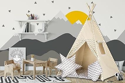 Ad amatrice arriva la tenda per i bambini merito di anpas e dei
