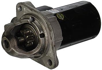 Amazon.com: Bosch SR0492X Starter Motor: Automotive