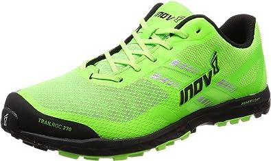 Inov8 Trail Roc 270 Zapatillas para Correr