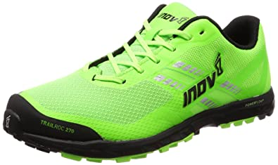 Inov-8 Trailroc 270 Trail Running Shoes (8 D(M) US b72e154ecc7