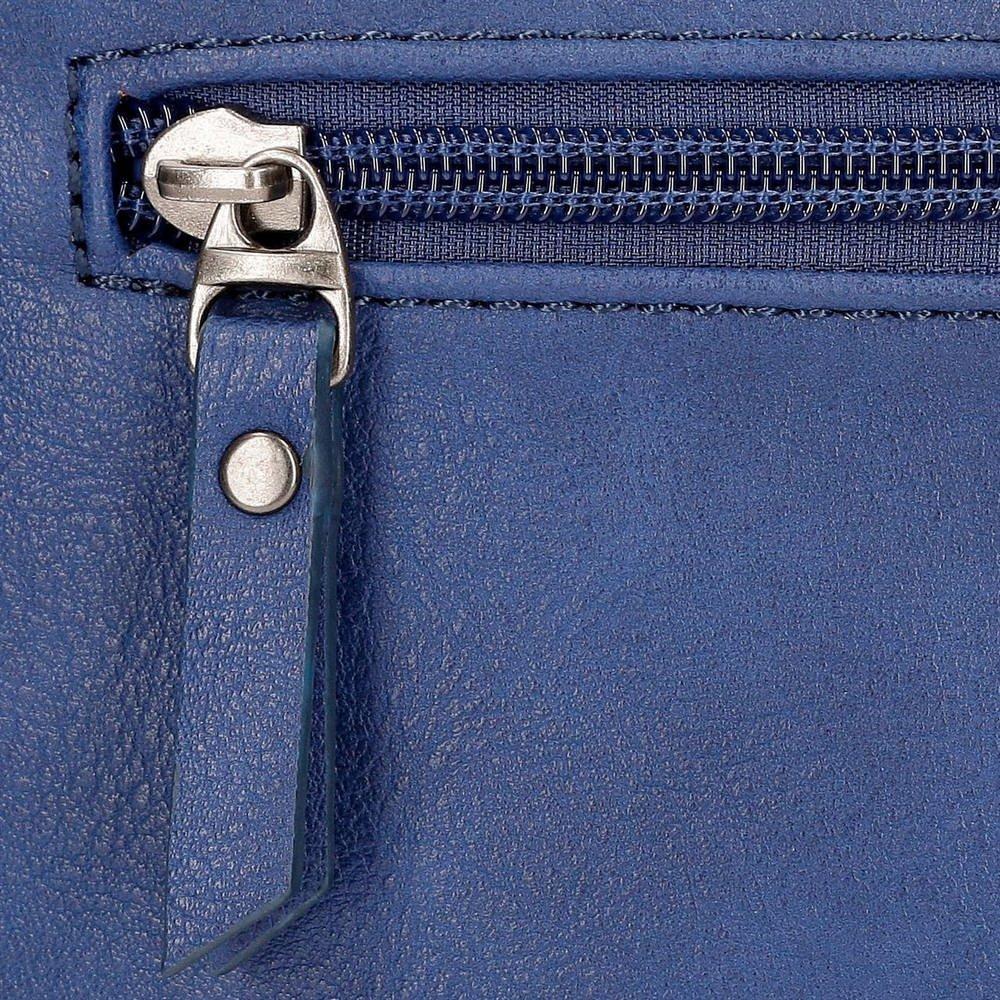 Portadocumentos Pepe Jeans Croc Azul Marino: Amazon.es: Equipaje