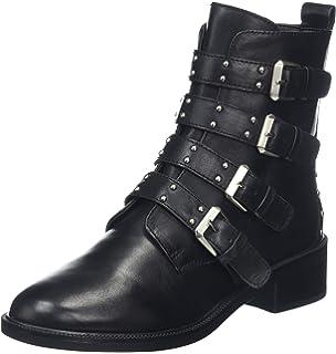 f4814c81fc5 Aldo Women s Zauria Combat Boots