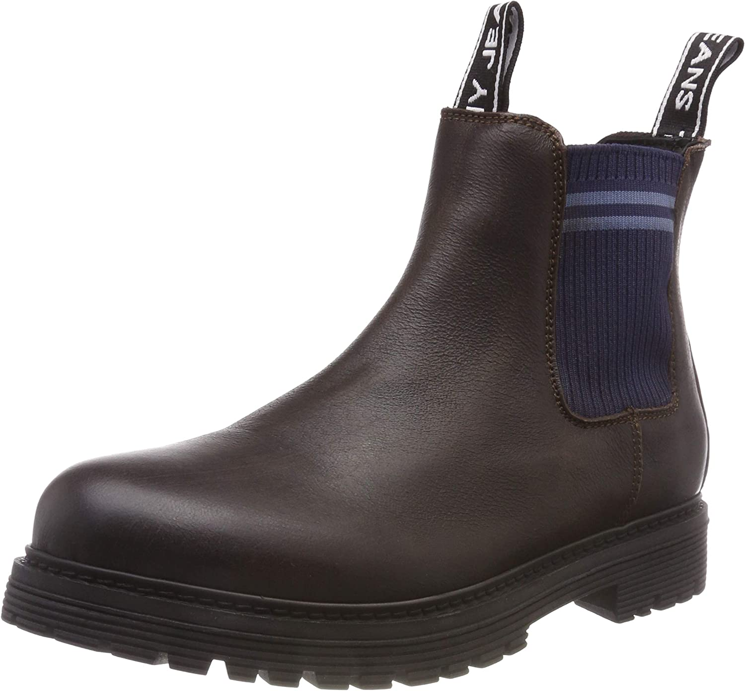 Tommy Jeans Outdoor Chelsea Boot, Botas Hombre