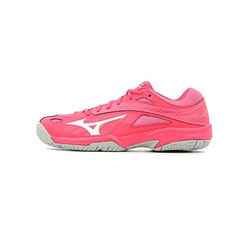Mizuno Lightning Star Z4 Jr 39a37fa5d06