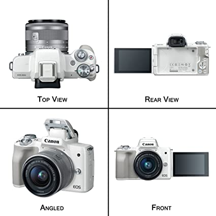 WhoIsCamera M50 product image 9