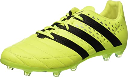 Transistor Tregua código  adidas ace 16.2 tienda Online Shopping for Women, Men, Kids Fashion &  Lifestyle|Free Delivery & Returns