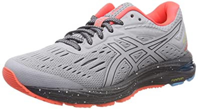 d873edc3a5 ASICS Women's Gel-Cumulus 20 Le Running Shoes, : Amazon.co.uk: Shoes ...