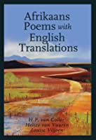 Afrikaans Poems With English