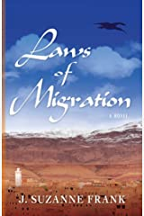Laws of Migration Kindle Edition