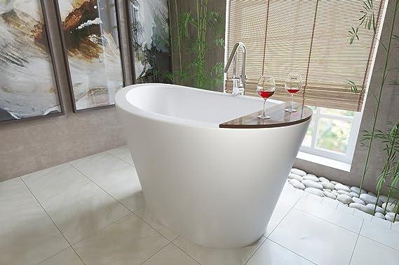 Vasca Da Bagno Ofuro : Aquatica true ofuro libera installazione pietra giapponese ammollo