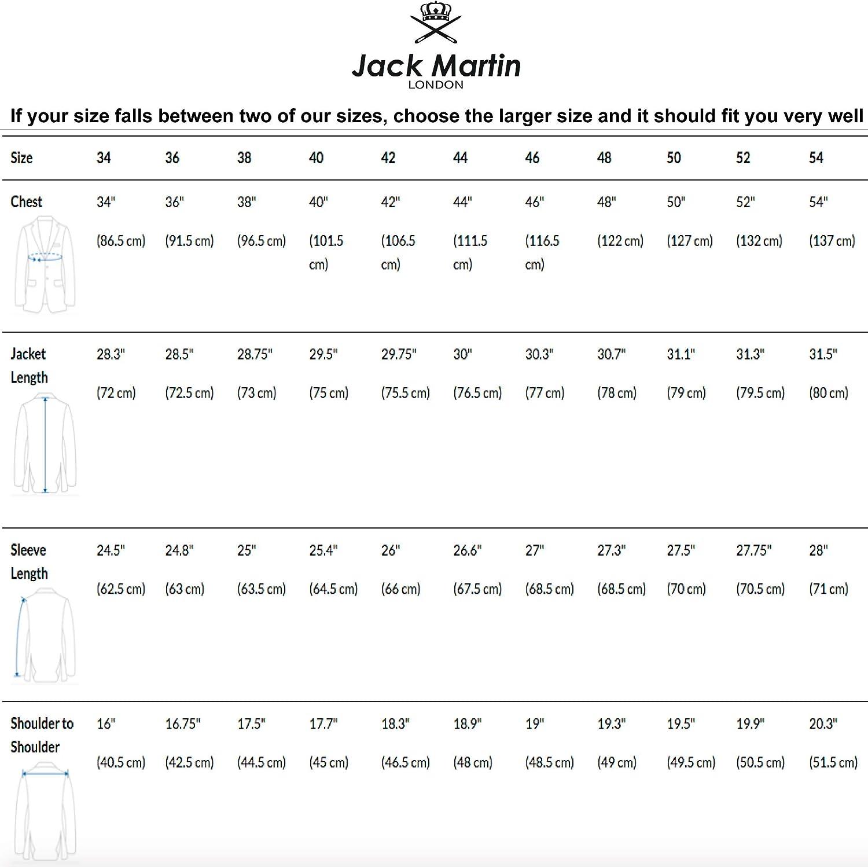 Jack Martin Tuxedo Suit for Prom//Wedding//Party Diamond Printed Velvet Dinner Jacket