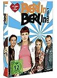 Berlin, Berlin - Staffel 1 [4 DVDs]