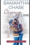 Christmas Inn Love (Silver Bell Falls)